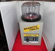 Галтовка эл.магнитная КТ-185