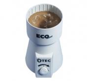 Галтовка OTEC eco mini