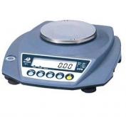Acom JW-1-2000