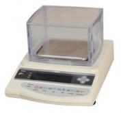 Vibra MCII-620
