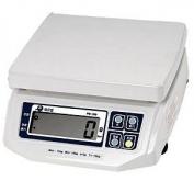 Acom PW-200-6