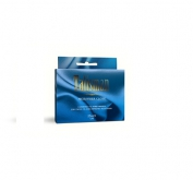 Салфетка из микроволокна для ухода за ювелирными изделиями