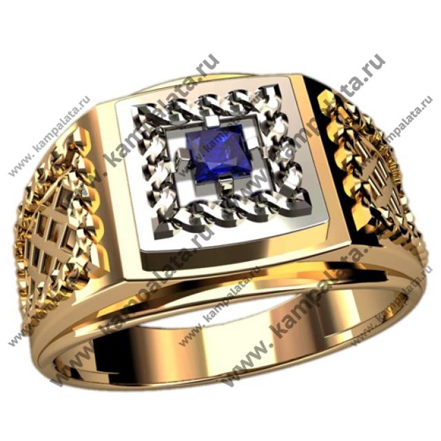 Стильные украшения из золота для мужчин, кольца и печатки 2015