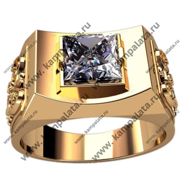 Современные мужские золотые кольца, печатки 2014 являются прекрасным украшением мужественной руки