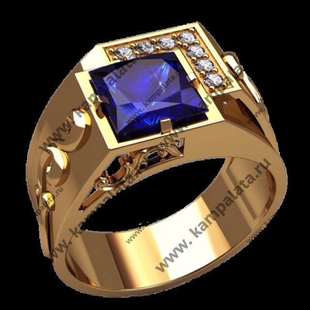золотые. перстни и кольца - это отдельное направление ювелирных изделий в. 5 авг 2013 Мужские печатки